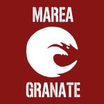 MAREAGRANATE_granate-150x150