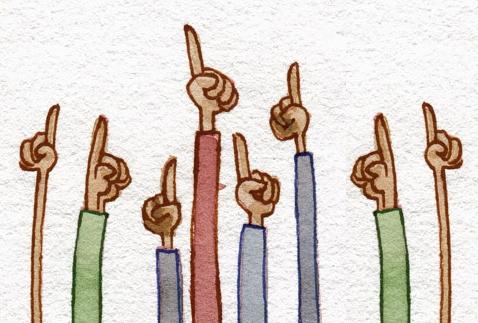 democracia-interna