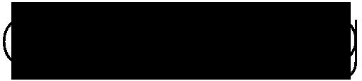 deba-t.org Logo