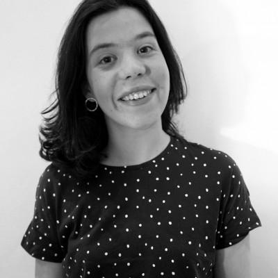 Clara Alegre