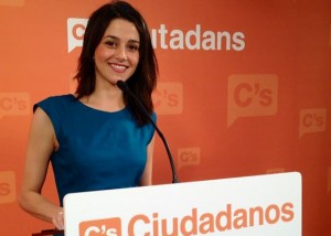 Inés-Arrimada-sin-duda-una-triunfadora-en-las-elecciones-catalanas.-Foto-Ciutadans