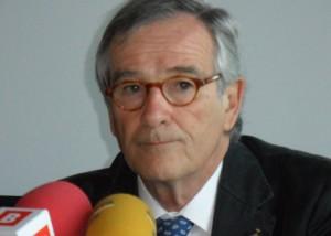 Xavier-Trias
