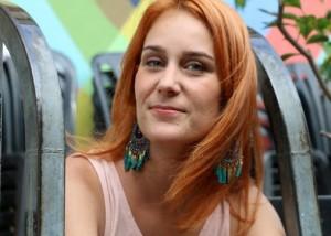 Jessica-Albiach-candidata-secretaria-Podem_EDIIMA20160720_0607_4