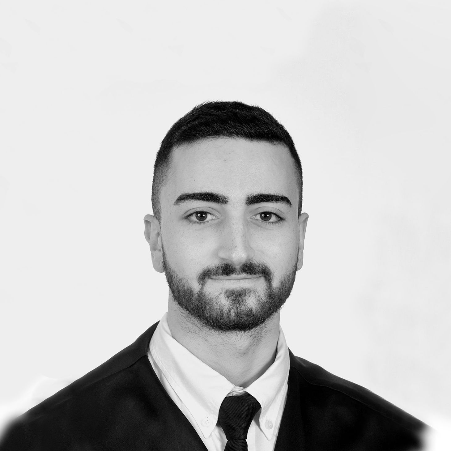 Tarek Saliba