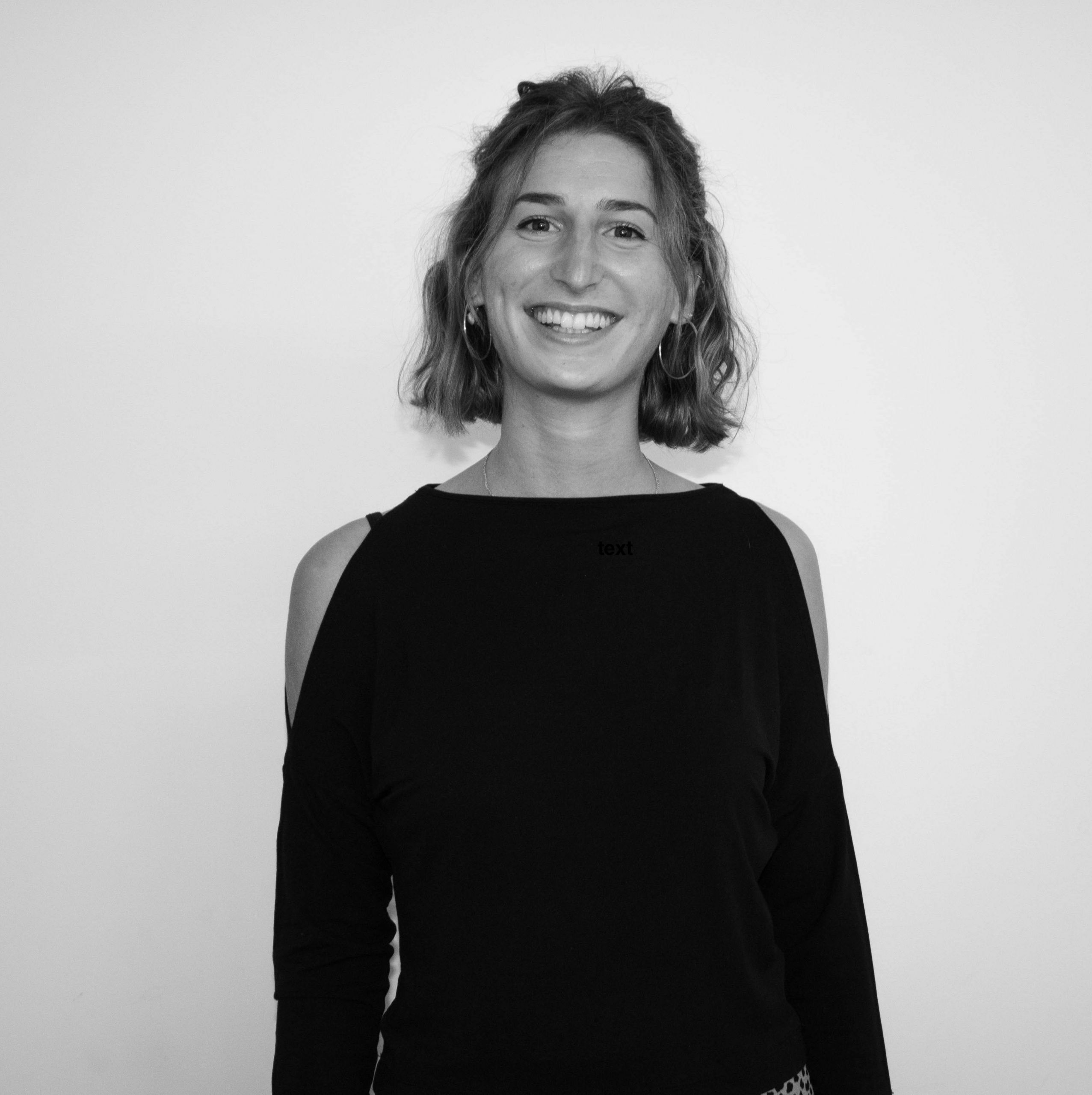 Serena Iordache